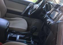 Used 2010 Toyota Prado for sale at best price