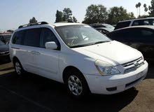 Used condition Kia Other 2008 with 140,000 - 149,999 km mileage