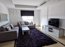 1 BR Inclusive Flat For Rent in Seef 270 BD -AG504