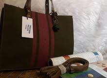 حقائب نسائية أحدث الموديلات