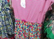 d46852d9f ملابس اطفال : احذية اطفال للبيع : فساتين اطفال : ارخص الاسعار : عُمان