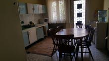 300 sqm  apartment for rent in Amman