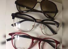 02adf674e نظارات للبيع في الكويت