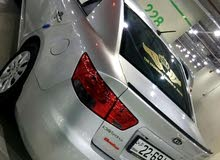 2013 Kia Cerato for sale in Amman
