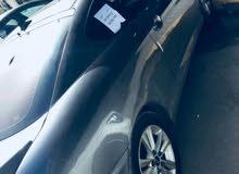 Hyundai Tuscani 2006 For sale - Grey color