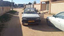 Mazda 2 car for sale 1988 in Sirte city