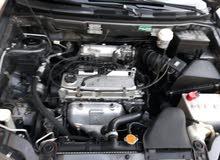 متشي سبايس ستار محرك18  لانسر استيراد سويسرا