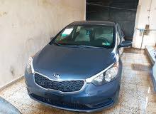 20,000 - 29,999 km Kia Forte 2014 for sale