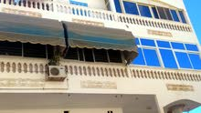 for sale an new apartment in Damietta