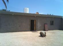 منزل في ابورويه مبني جديد للبيع