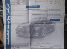 Opel  2006 for sale in Zarqa
