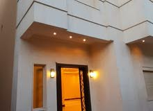4 Bedrooms rooms Unfurnished Villa for rent in Jeddah city Al Basateen