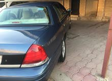 Used 2010 Ford Crown Victoria for sale at best price