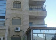 شقة فارغة للايجار ضاحية الرشيد نزول الجاذبية ديلوكس 3نوم 3حمام صالون معيشة 300 ش
