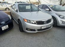 Used 2010 Kia Other for sale at best price