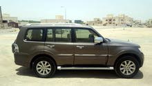 Available for sale! 160,000 - 169,999 km mileage Mitsubishi Pajero 2010