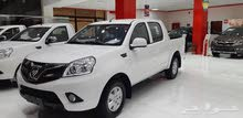 Available for sale! 0 km mileage Foton Toplander 2019
