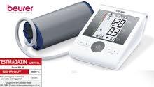 جهاز قياس الضغط من بيروير الألمانية