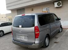 Best price! Hyundai H-1 Starex 2012 for sale