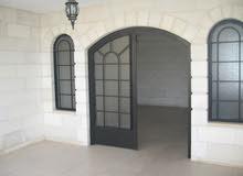 شقة للايجار عبدون شمالي 3 نوم 3 حمامات قريبة من الخدمات