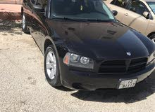 Used 2007 Dodge Charger for sale at best price