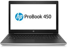 HP i7 ProBook 450 G5