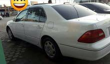Lexus Other 2002 For Sale