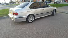 Best price! BMW 535 2001 for sale