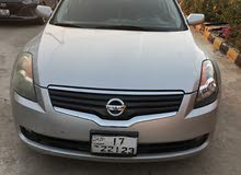 Nissan Altima for sale, Used and Automatic