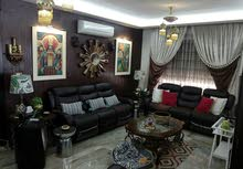 Al Rabiah apartment for sale with 4 rooms