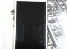 أيفون 6 بلس 64 جيبي..اصلي كل قطعه تعمل بس يحتاج بورد او تصليح المعالج للبيع لاعل
