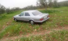 Mercedes Benz S 280 for sale, Used and Automatic