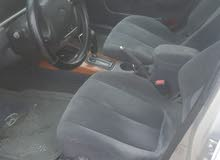 Best price! Hyundai Other 2003 for sale