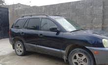 2004 Hyundai in Zliten