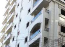 apartment for sale More than 5 directly in Hassan Radwan