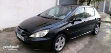 307 2003 for Sale