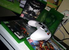 Tripoli - Used Xbox One console for sale