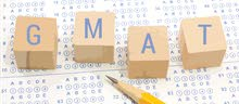 GMAT  TRAINING CLASS AT VISION INSTITUTE CALL -
