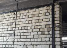 تأسيس كهربائيات شد صيانة مكاني بغداد الزعفرانية