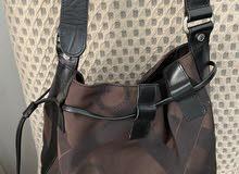 lancel authentic handbag