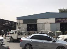 مجمع شبرات صناعية 6 للبيع