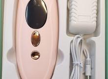 جهاز ليزر ازاله شعر