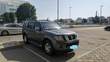 Nissan Pathfinder 2009 for sale