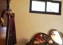 شقه في حلبا كروم عرب /3 غرف نوم/ 1مطبخ/2حمام/صالون/3شرفه/  سعر الشقه21000 الف