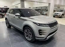 Rang rover evoque 2020 for sale
