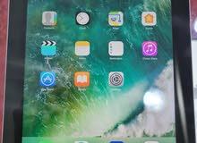 Apple Ipad 5 - (32GB) - Original