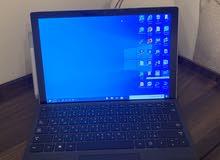 جهاز لوحي مايكروسوفت سيرفير برو الجيل 5