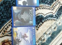 PS4 cd for sale