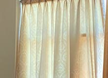 FULL LENGTH CURTAINS FOR SALE