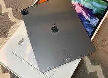 iPad Pro 12.9 inches 128GB wifi